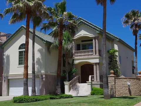 Beach Homes For Sale South Padre Island Tx