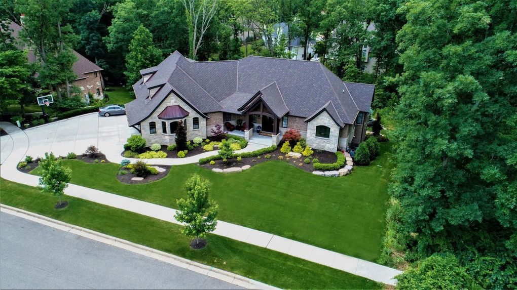 Foy ct crown point in realtor