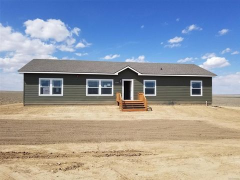 Photo of 61295 E 38th Ave, Strasburg, CO 80136