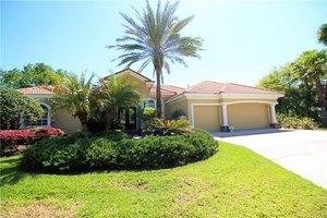 16616 Palm Royal Dr Tampa Fl 33647 Realtor Com 174