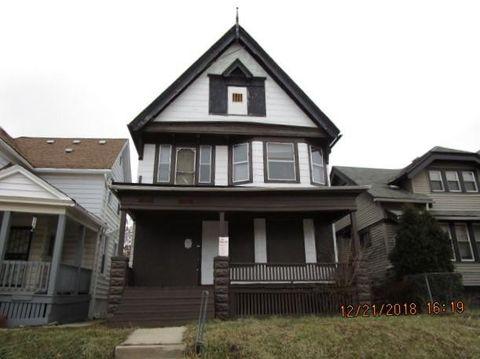53210 real estate homes for sale realtor com rh realtor com homes for sale 53220 so 6oth private seller houses for sale 53219
