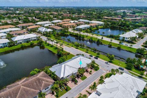 3116 Yorkshire Ln, Palm Beach Gardens, FL 33418