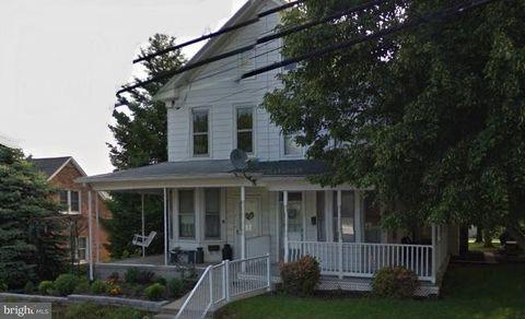 9 N Main St, Jacobus, PA 17407