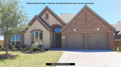 Photo of 1113 Morgan Ln, Aubrey, TX 76227
