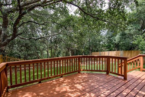 Photo of 3953 Canyon Glen Cir, Austin, TX 78732