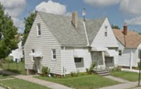 Photo of 3958 W 130th St, Cleveland, OH 44111