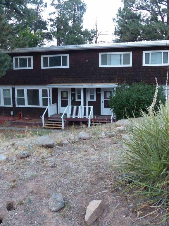 3234 Walnut St Apt B Los Alamos, NM 87544