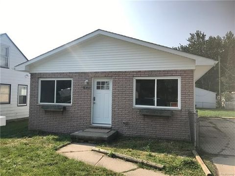 Clinton township mi real estate clinton township homes for American homes realty