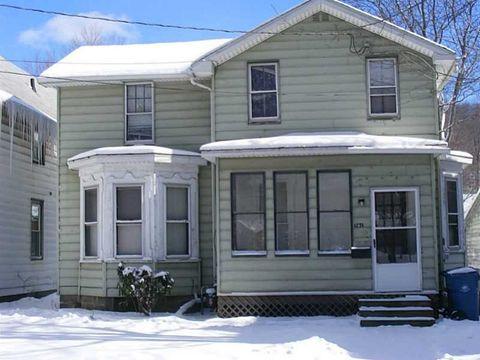 1231 S Main St, Meadville, PA 16335
