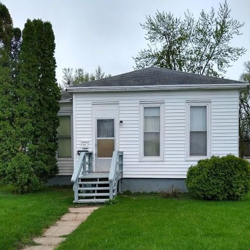 1929 5th Ave, Council Bluffs, IA 51501