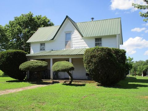 Photo of 22664 County Road 345, Summersville, MO 65571