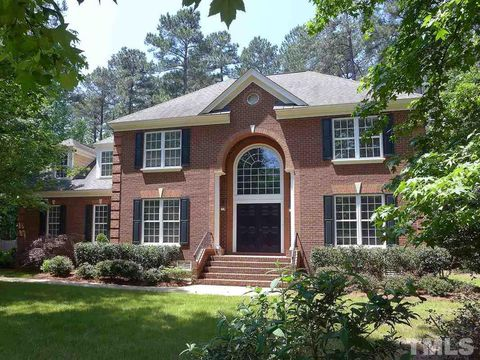 Photo of 55 Heartland Dr, Pittsboro, NC 27312