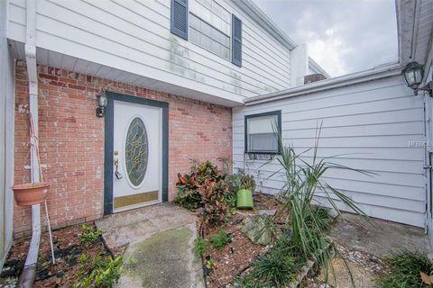 1578 Marshall Rd Sw, Winter Haven, FL 33880