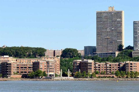 20 Avenue At Imperial Prt Unit 327, West New York, NJ 07093