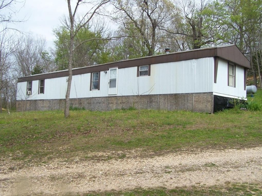 Douglas County Mo Property Records