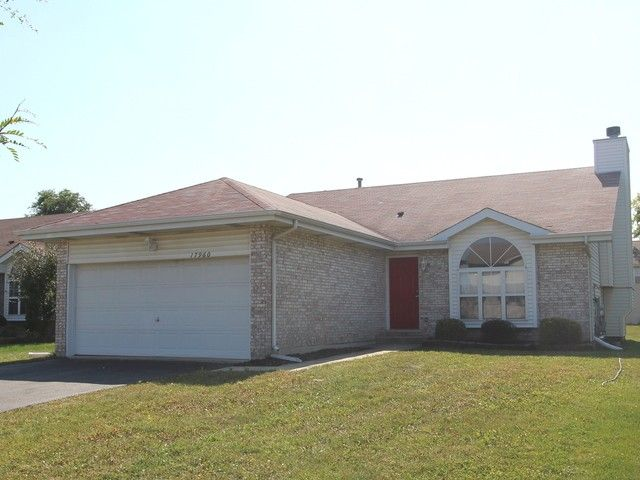 17960 Edwards Ave Country Club Hills Il 60478 Realtor Com