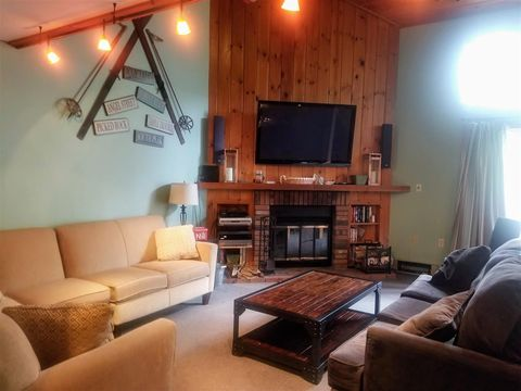 Photo of 7 Winter Way Unit 3, Lincoln, NH 03251