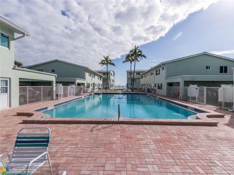 Photo of 5400 N Ocean Blvd Apt 20, Lauderdale By The Sea, FL 33308