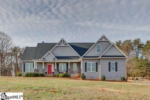 12345 Old White Horse Rd, Travelers Rest, SC 29690