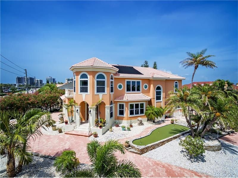 Beach Properties Of Florida For Sale