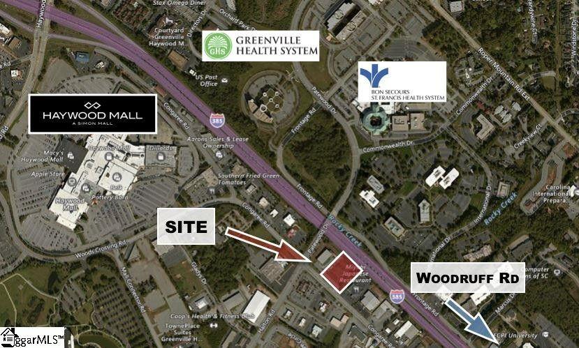615 Congaree Rd Greenville SC 29607 realtorcom
