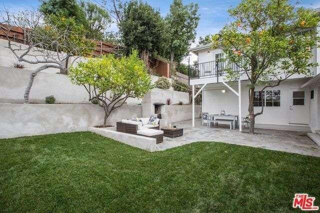 4104 goodland ave studio city ca 91604 home for sale