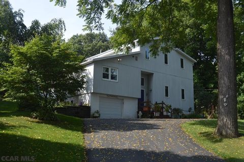 1190 Reese Rd, Warriors Mark, PA 16877