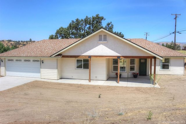 28401 delaware dr tehachapi ca 93561 home for sale and