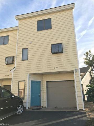 Photo of 3198 E Ocean View Ave Unit 23, Norfolk, VA 23518