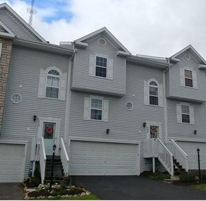 Homes For Sale Near Carnegie Pa