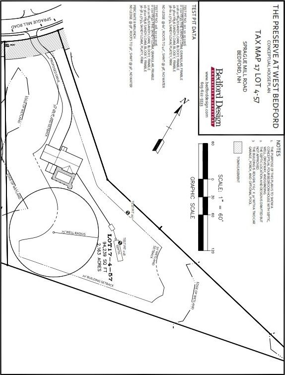 57 Sprague Mill Rd Unit 17 4 Bedford Nh 03110