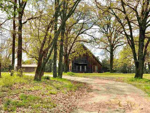 Photo of 1539 County Road 14570, Pattonville, TX 75468