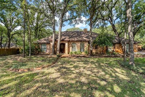 Photo of 5608 Bransford Rd, Colleyville, TX 76034