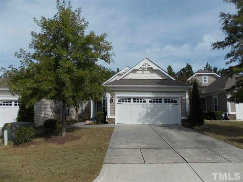 Photo of 413 Horatio Ct, Cary, NC 27519