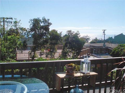 31735 Fairview Rd, Laguna Beach, CA 92651