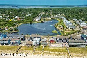 705 S 3rd St Lot Undefined Carolina Beach Nc 28428