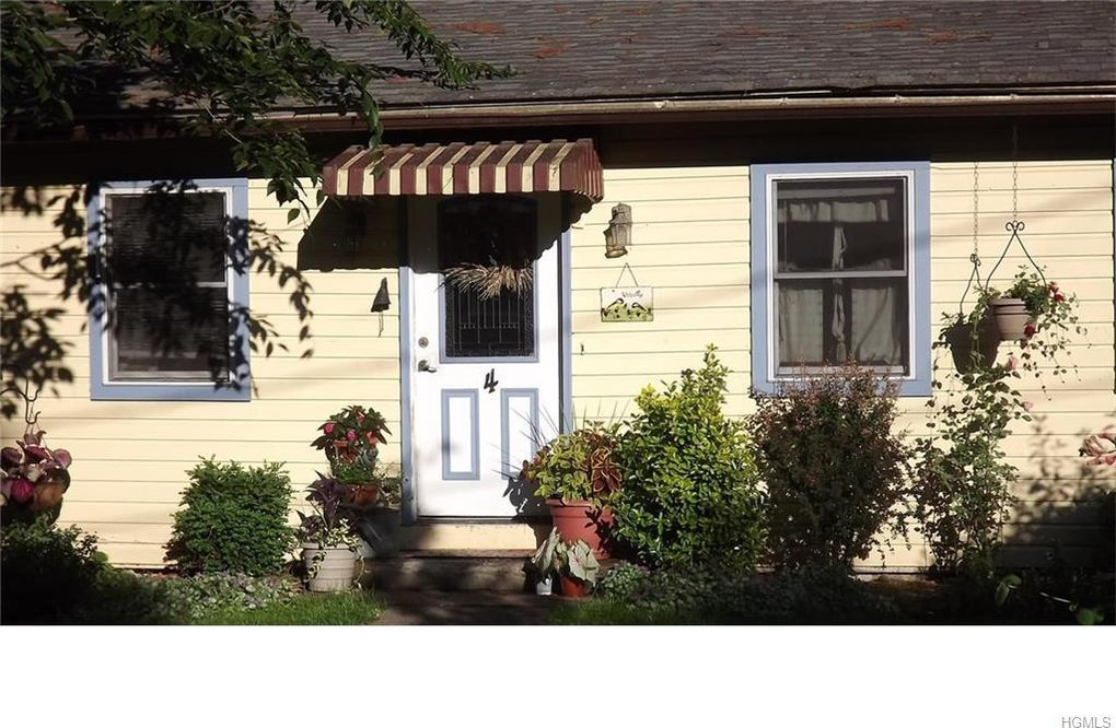 godeffroy singles 65 5th st, godeffroy, ny is a 980 sq ft, 3 bed, 2 bath home listed on trulia for $64,900 in godeffroy, new york.