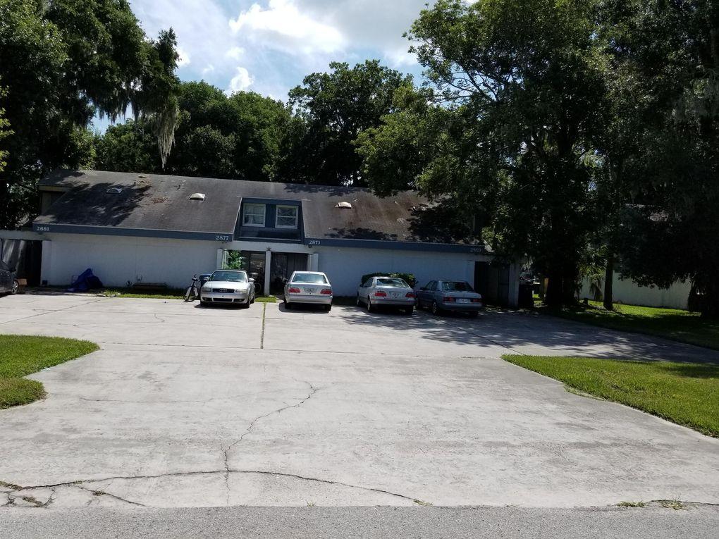 2881 Wonderwood Ln, Jacksonville, FL 32233