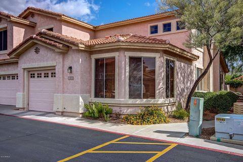 1024 E Frye Rd Unit 1026, Phoenix, AZ 85048