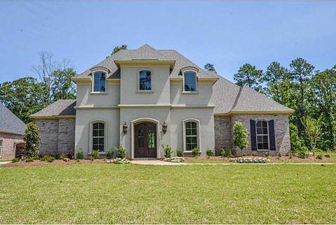Page 3 shreveport la new homes for sale for Home builders in shreveport la