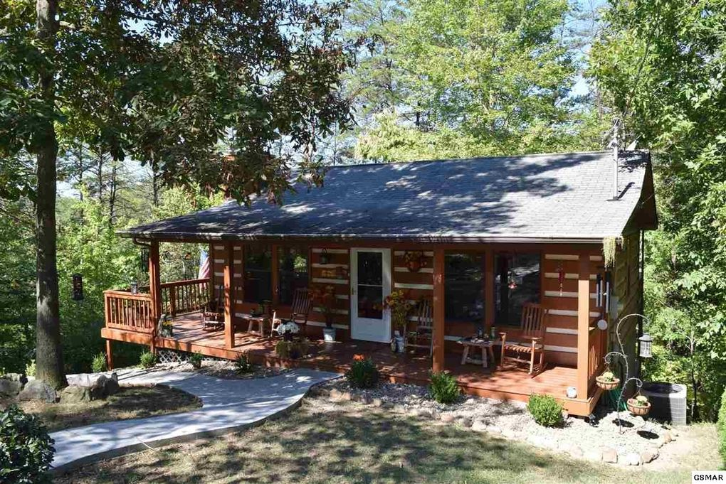 for village sale way sevierville trulia tn parkside p cabins