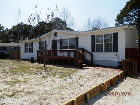 2522 Shady Oak Ct, Panama City Beach, FL 32408