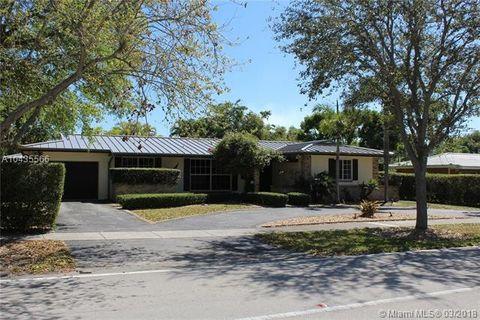15203 Sw 87th Ave, Palmetto Bay, FL 33157
