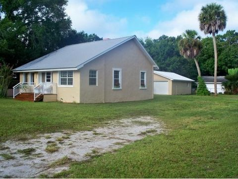 okeechobee fl real estate homes for sale
