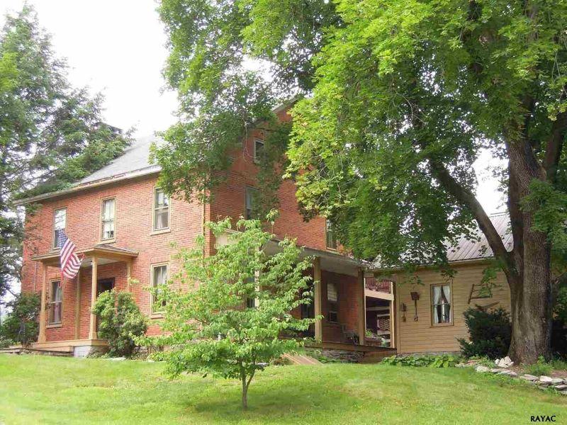 51 celebration hill rd biglerville pa 17307 home for sale real estate