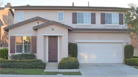 Photo of 15 Birchwood, Irvine, CA 92618