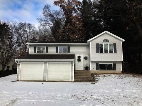 Mount Washington Eau Claire Wi Real Estate Homes For Sale