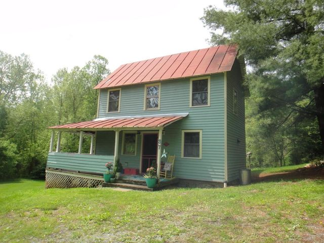 rockbridge baths single men This single-family home located at 230 tall wood trl, rockbridge baths va, 24473 is currently for sale and has been listed on trulia for 376 days.