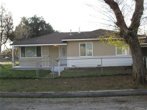 Photo of 1564 Western Ave, San Bernardino, CA 92411