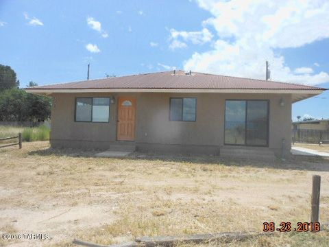 willcox az real estate homes for sale